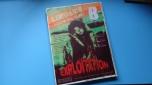 15.01.12 - Book Haul #104a