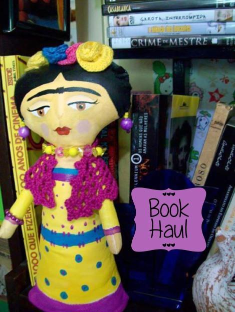 book_haul