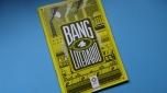 2015.0513_Esta não é uma carta de despedida_Revista Bang Literário2