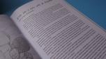 2015.0513_Esta não é uma carta de despedida_Revista Bang Literário5