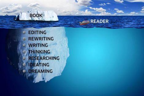 15.06.12 - Links legais para escritores #11