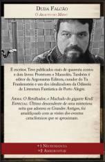15.06.17 - Divulgação_Odisséia Literatura Fantástica Santa Maria03