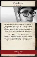 15.06.17 - Divulgação_Odisséia Literatura Fantástica Santa Maria04