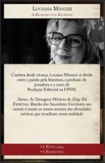 15.06.17 - Divulgação_Odisséia Literatura Fantástica Santa Maria05
