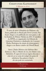 15.06.17 - Divulgação_Odisséia Literatura Fantástica Santa Maria06