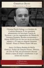 15.06.17 - Divulgação_Odisséia Literatura Fantástica Santa Maria07