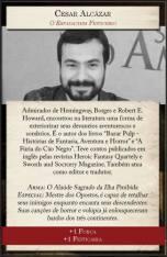 15.06.17 - Divulgação_Odisséia Literatura Fantástica Santa Maria08