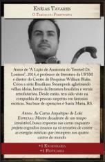 15.06.17 - Divulgação_Odisséia Literatura Fantástica Santa Maria09