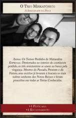 15.06.17 - Divulgação_Odisséia Literatura Fantástica Santa Maria10