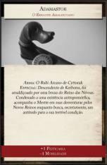 15.06.17 - Divulgação_Odisséia Literatura Fantástica Santa Maria11