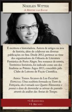 15.06.17 - Divulgação_Odisséia Literatura Fantástica Santa Maria13