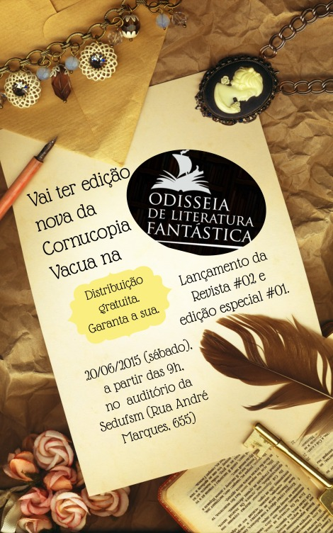15.06.17 - Divulgação_Odisséia Literatura Fantástica Santa Maria23
