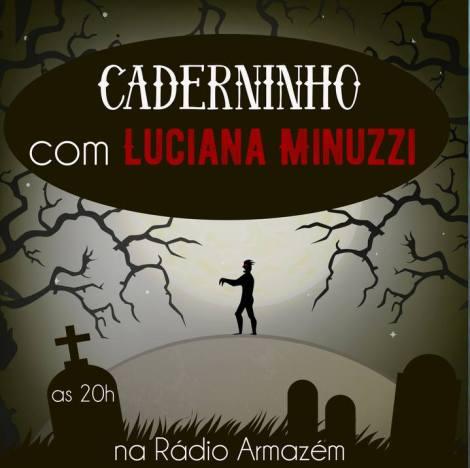 15.08.26 - Entrevista no programa Caderninho da Rádio Armazém01