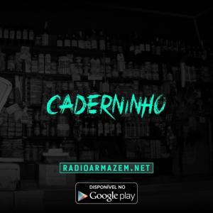 15.08.26 - Entrevista no programa Caderninho da Rádio Armazém02